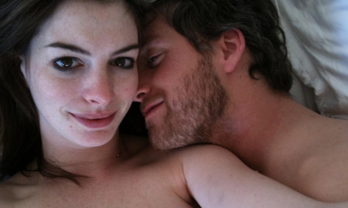 Качественные интимные фотографии  221832